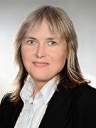 Dr. Martina Köthe